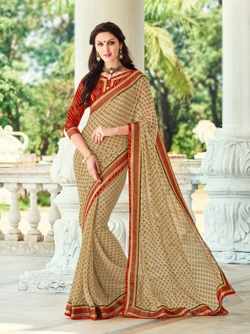 Icon vol 7 saree 11318