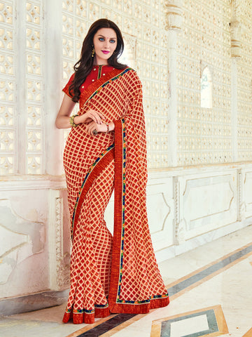 Icon vol 7 saree 11322