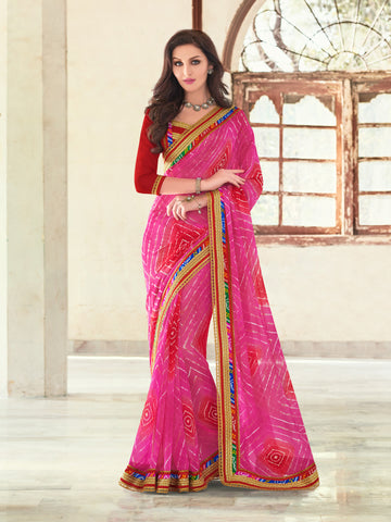 Icon vol 7 saree 11325