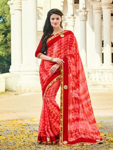 Icon vol 7 saree 11328
