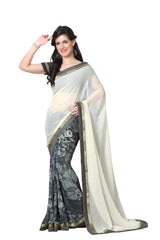 Angel Saree 11420