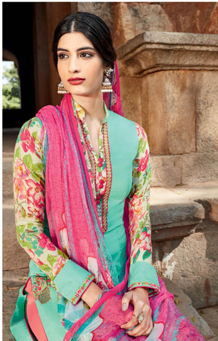 Heer vol13 suits 6211