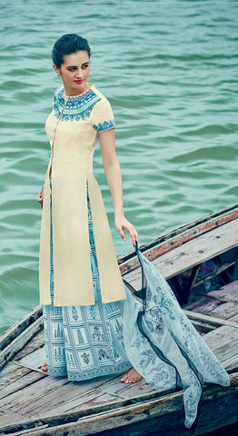 Heer vol 21 Suits 7011