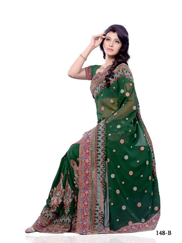 Df saree 148