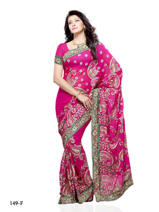 Df saree 149