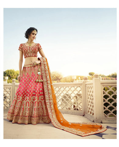 Royal affair lehenga 13001