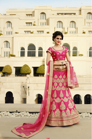 Royal affair lehenga 13005