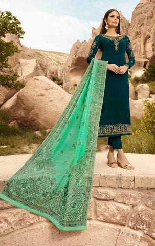 Anarkali in Rs 6000 | Partywear Suits in Rs 6000 | Buy Anarkali