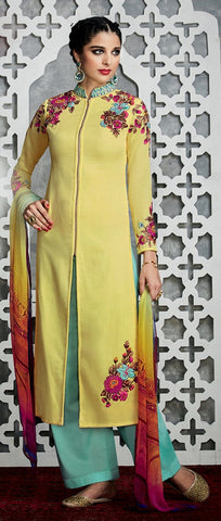 Heer Vol 18 suits 6715