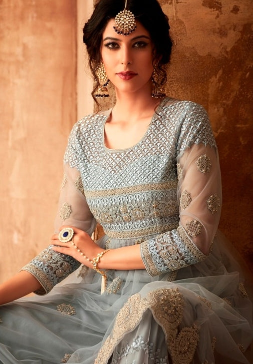 e1933fce47 Buy Designer Women Suits By Cash On Delivery – Banglewale.com