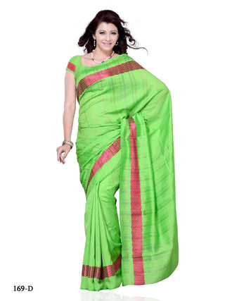 Df saree 169