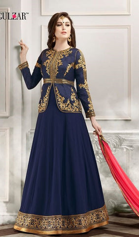 Gulzar Suits 1803