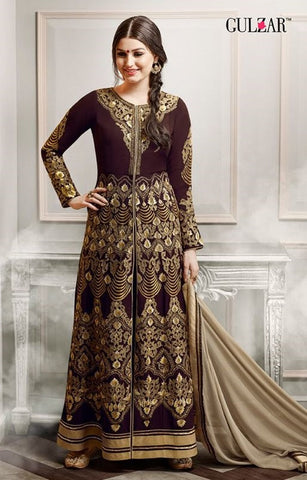 Gulzar Suits 1808