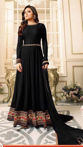 LT nitya Vol 109 Suits 1911
