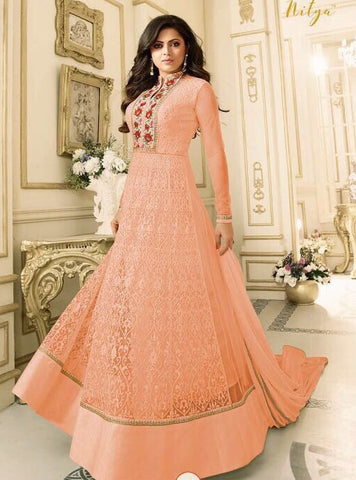 LT nitya Vol 109 Suits 1912