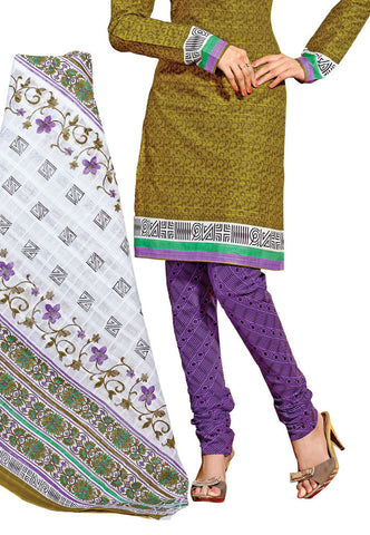 Aaliya Suits 10048