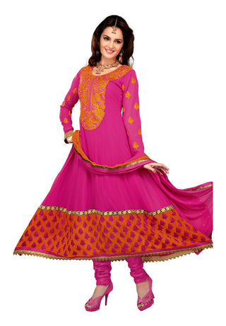 Aaliya Suits 10005