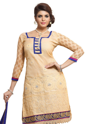 Aaliya Suits 10085