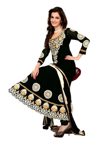 Aaliya Suits 10006