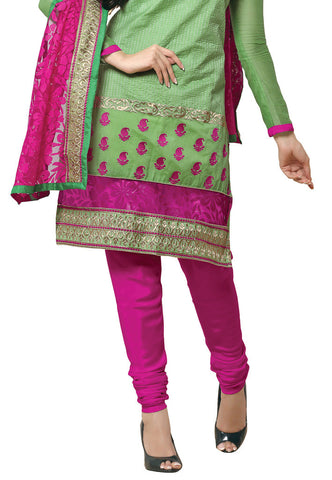 Aaliya Suits 10086