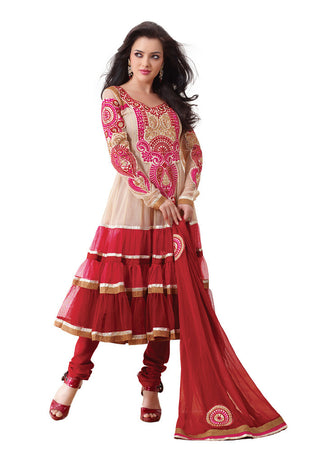 Aaliya Suits 10001