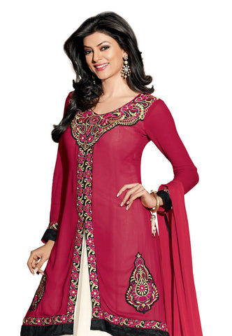 Aaliya Suits 10081