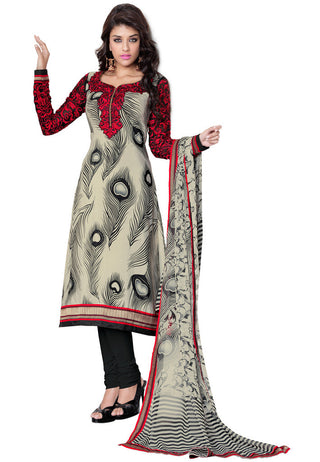 Aaliya Suits 10016