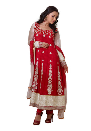 Aaliya Suits 10002