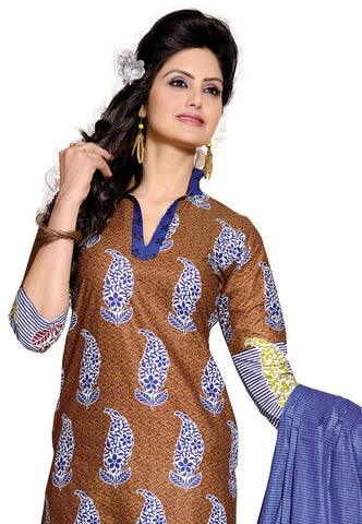 Aaliya Suits 10019