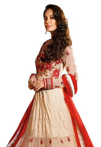 Aaliya Suits 10109