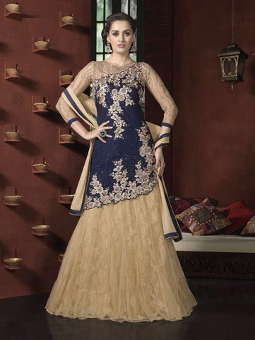 Mehak Suits 20002