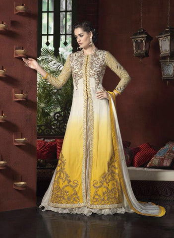 Mehak Suits 20003