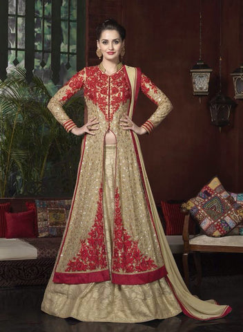 Mehak Suits 20004