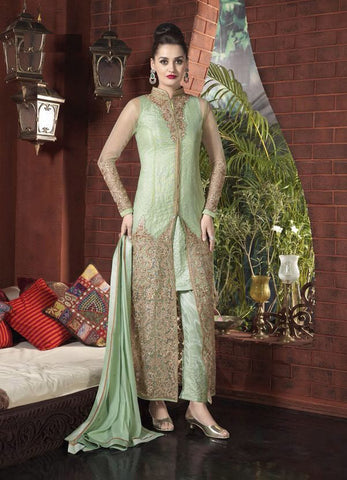Mehak Suits 20005