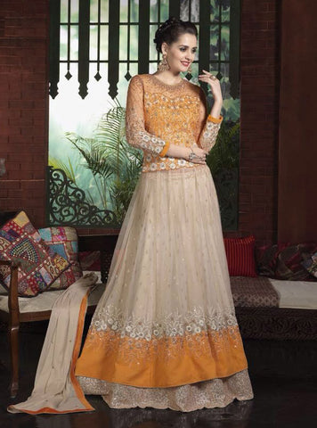 Mehak Suits 20008