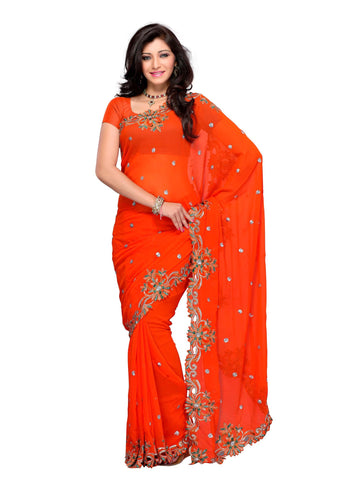 Df Saree 202