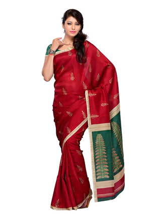 Df saree 216