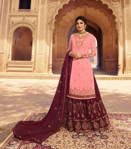 Buy Lehenga Choli In Adilabad,Telangana,India