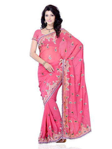 Df saree 235 A