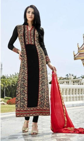 Khwaab suits 2124