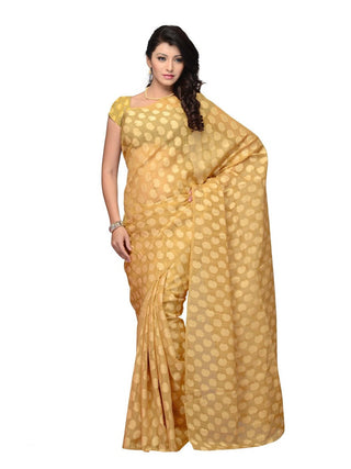 Df saree 262