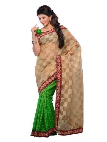 Df saree 279