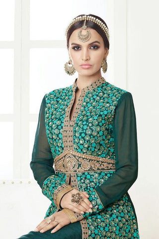 Fiona fitoor suits 12027
