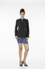 Black Top DN 09