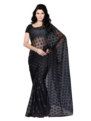 Df saree 291