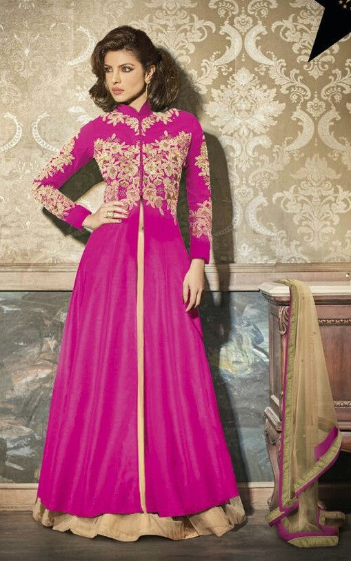 5556596d49 Buy Online Party & Wedding Suits On Cash On Delivery Below 5000 ...