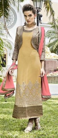 Khwaab suits 2129