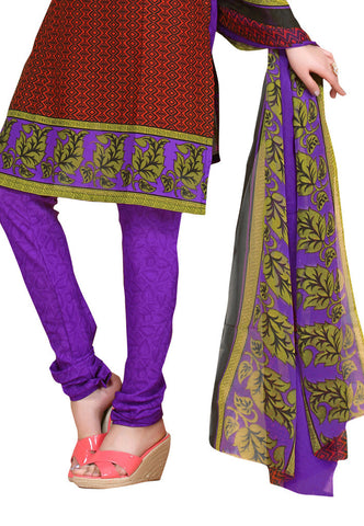 Aaliya Suits 10063