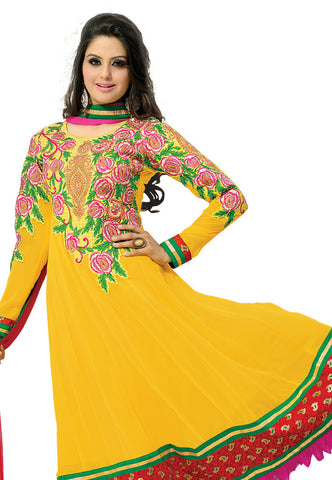 Aaliya Suits 10065
