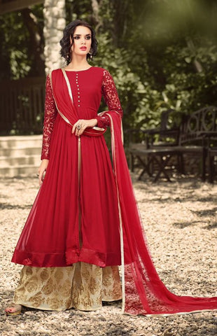 Mohini Suits 32001